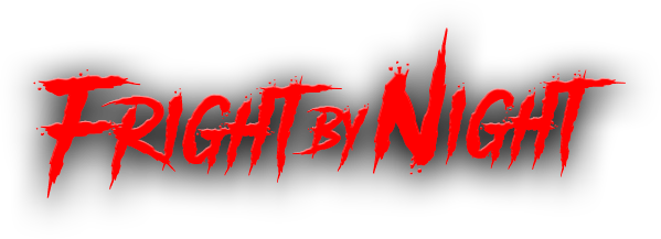 Fright by Night