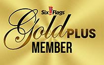 Gold Plus Season Membership