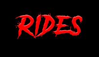 rides